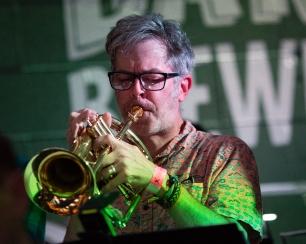 IMG_4591 Strictly Smokin trumpet crop2