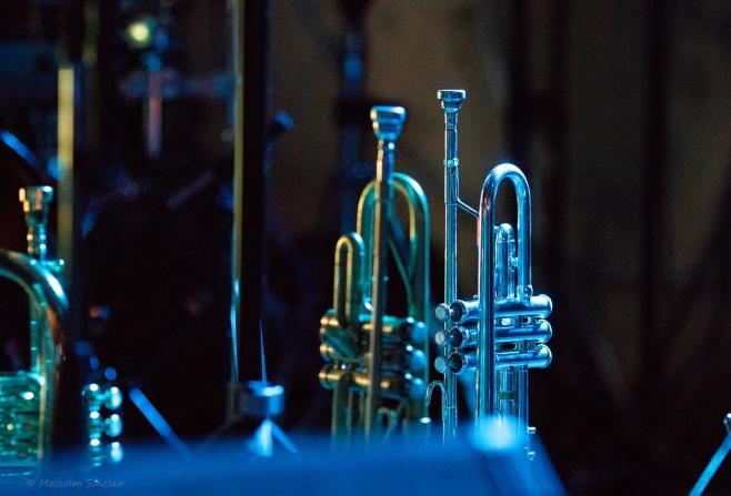 IMG_4657 Trumpets web
